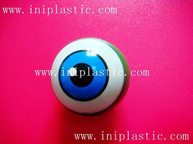 塑膠沙漏|塑料沙漏|水晶眼|活動眼睛|仿真眼球|瞳孔 14