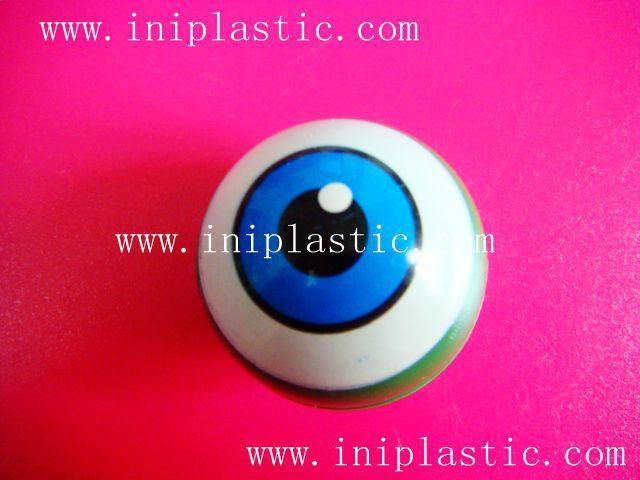 塑胶沙漏|塑料沙漏|水晶眼|活动眼睛|仿真眼球|瞳孔 16