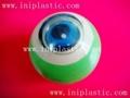 塑膠沙漏|塑料沙漏|水晶眼|活動眼睛|仿真眼球|瞳孔 18