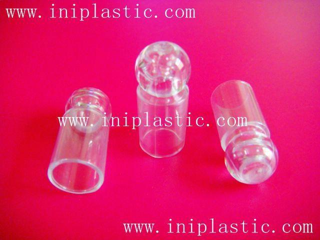 本廠是一間曆史悠久的以以塑料制品及塑料模具為主導的生產廠家,有注塑,超聲,移印,絲印,搪膠,裝配等生產部門, 產品導向為塑料玩具,禮品等等,從概念到圖紙到成品 一氣呵成,我們的特色是: 我們全面,我們專業。更多產品請瀏覽我司網址 網站1:     www.iniplastic.com 網站2:     www.frankhoa.cn.alibaba.com 我們研發生產銷售的產品分為以下幾個系列; 1)科學教育類和各種中小學生教具和益智類產品 2)桌游紙牌遊戲和印刷 3)各種遊戲配件 4)搪膠和遊藝機配件 5)鴨子先生 6)各種新奇特的儲錢罐和錢罐底蓋配件 7)新奇特的電子禮品電子產品如小猴指甲吹干機 8)樹脂膠工藝品 9)筆頭公仔,鑰匙扣,天線球等 10)戶外活動,家居廚房生活用品 11)寵物用品如貓薄荷貓草等等   公司名稱 : 中山市燕麗塑膠制品廠  公司地址 : 中山市南朗鎮第2工業區 郵政編碼 : 528451  電話號碼 : 86-760-85211196  傳真號碼 : 86-760-85526182 網站1:     www.iniplastic.com 網站2:     www.frankhoa.cn.alibaba.com 聯繫人 : 何生 (gm)  聯繫電話 : 13928173290  QQ:  550110839   ======================================== 塑料卡座、名片夾、紙牌卡座、遊戲紙牌卡夾、卡片夾  ----------------------------------------- 以塑料制品及塑料模具為主導, 有注塑,超聲,移印,絲印,搪膠, 裝配等生產部門 產品導向為塑料玩具,禮品等等 從概念到圖紙到成品 一氣呵成 我們的特色是: 我們全面,我們專業 ==============================