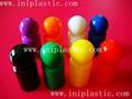 本厂是一间历史悠久的以以塑料制品及塑料模具为主导的生产厂家,有注塑,超声,移印,丝印,搪胶,装配等生产部门, 产品导向为塑料玩具,礼品等等,从概念到图纸到成品 一气呵成,我们的特色是: 我们全面,我们专业。更多产品请浏览我司网址 网站1:     www.iniplastic.com 网站2:     www.frankhoa.cn.alibaba.com 我们研发生产销售的产品分为以下几个系列; 1)科学教育类和各种中小学生教具和益智类产品 2)桌游纸牌游戏和印刷 3)各种游戏配件 4)搪胶和游艺机配件 5)鸭子先生 6)各种新奇特的储钱罐和钱罐底盖配件 7)新奇特的电子礼品电子产品如小猴指甲吹干机 8)树脂胶工艺品 9)笔头公仔,钥匙扣,天线球等 10)户外活动,家居厨房生活用品 11)宠物用品如猫薄荷猫草等等   公司名称 : 中山市燕丽塑胶制品厂  公司地址 : 中山市南朗镇第2工业区 邮政编码 : 528451  电话号码 : 86-760-85211196  传真号码 : 86-760-85526182 网站1:     www.iniplastic.com 网站2:     www.frankhoa.cn.alibaba.com 联系人 : 何生 (gm)  联系电话 : 13928173290  QQ:  550110839   ======================================== 塑料卡座、名片夹、纸牌卡座、游戏纸牌卡夹、卡片夹  ----------------------------------------- 以塑料制品及塑料模具为主导, 有注塑,超声,移印,丝印,搪胶, 装配等生产部门 产品导向为塑料玩具,礼品等等 从概念到图纸到成品 一气呵成 我们的特色是: 我们全面,我们专业 ==============================