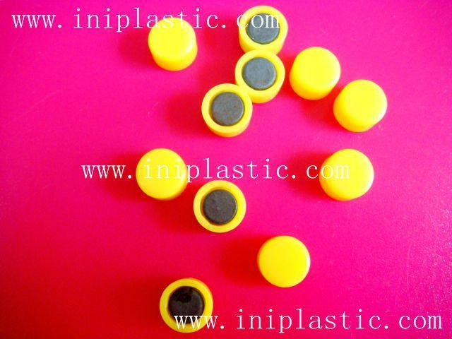 we are a plastic factory that producs a lot of game accessories more than 3000 kinds