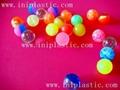 搪胶球|橡胶球|橡皮球|弹力球