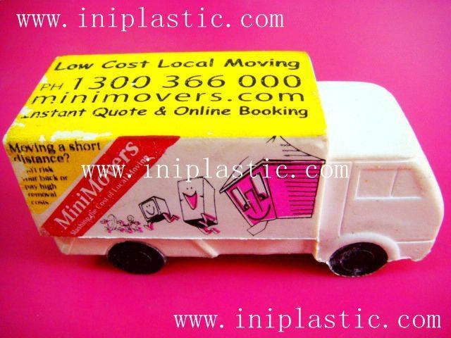 PU cars PU truck PU train PU vehicles soft car soft truck 2