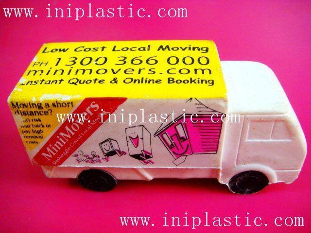 PU cars PU truck PU train PU vehicles soft car soft truck 9
