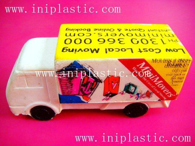 塑料玩具早餐包含橙汁方包圓餅牛扒水果教育早餐 11
