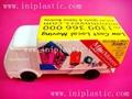 PU cars PU truck PU train PU vehicles soft car soft truck 10