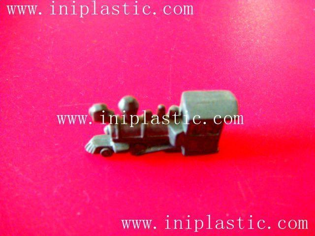 塑料玩具早餐包含橙汁方包圓餅牛扒水果教育早餐 12