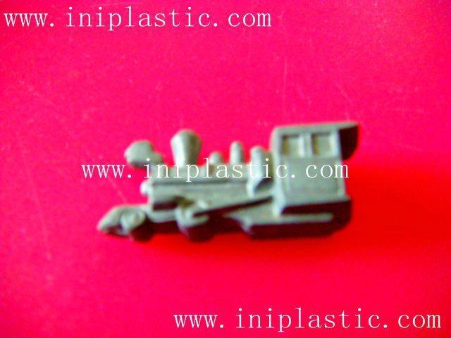 PU cars PU truck PU train PU vehicles soft car soft truck 13