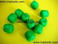 PVC人物|PVC公仔|仿真荔枝|塑料水果|塑料蔬菜|水果棋子 19