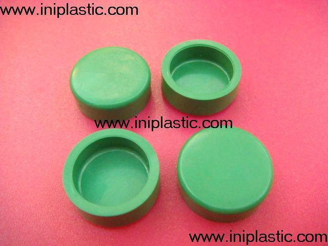 We are a plastic products factory  in China.Since 2000,we major in the OEM &ODM   productions of the followings,we have our own molding shops where we can build molds   at competitive price, our self-controlled workshops involve molding injection, pad   printing, silk printing, assembly and packing,etc..Please see below is our   catagories and attached pics are some products for your kind reference. 1)eductional school items 2)boardgames and printing 3)game accessories and chess 4)cute ducks 5)vinyl toys vinyl figurines 6)plastic molds 7)electronic gifts and gadgets 8)polyresin crafts 9)piggy banks 10)pet toys 11)keychains and topper 12)outdoor activity items 13)kitchenware bathroom and household appliance. ====================   We hope we can get this chance from you   Thank you    Frankho Ini Plastic Products Factory