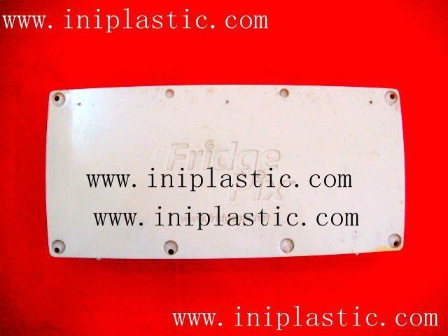 塑料盒|玩具盒|收纳盒|游戏配件盒|透明胶盒|文具盒 10