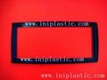 塑料盒|玩具盒|收纳盒|游戏配件盒|透明胶盒|文具盒 13