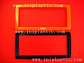塑料盒|玩具盒|收纳盒|游戏配件盒|透明胶盒|文具盒 16