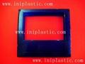 塑料盒|玩具盒|收纳盒|游戏配件盒|透明胶盒|文具盒 18