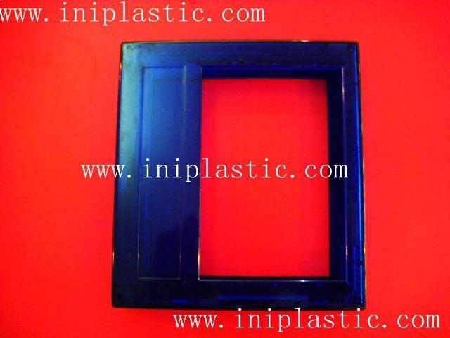 塑料盒|玩具盒|收纳盒|游戏配件盒|透明胶盒|文具盒 19