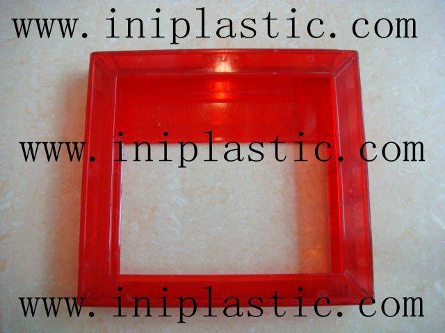 塑料盒|玩具盒|收纳盒|游戏配件盒|透明胶盒|文具盒 20