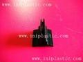 本廠是一間曆史悠久的以以塑料制品及塑料模具為主導的生產廠家,有注塑,超聲,移印,絲印,搪膠,裝配等生產部門, 產品導向為塑料玩具,禮品等等,從概念到圖紙到成品 一氣呵成,我們的特色是: 我們全面,我們專業。更多產品請瀏覽我司網址 網站1:     www.iniplastic.com 網站2:     www.frankhoa.cn.alibaba.com 我們研發生產銷售的產品分為以下幾個系列; 1)科學教育類和各種中小學生教具和益智類產品 2)桌游紙牌遊戲和印刷 3)各種遊戲配件 4)搪膠和遊藝機配件 5)鴨子先生 6)各種新奇特的儲錢罐和錢罐底蓋配件 7)新奇特的電子禮品電子產品如小猴指甲吹干機 8)樹脂膠工藝品 9)筆頭公仔,鑰匙扣,天線球等 10)戶外活動,家居廚房生活用品 11)寵物用品如貓薄荷貓草等等   公司名稱 : 中山市燕麗塑膠制品廠  公司地址 : 中山市南朗鎮第2工業區 郵政編碼 : 528451  電話號碼 : 86-760-85211196  傳真號碼 : 86-760-85526182 網站1:     www.iniplastic.com 網站2:     www.frankhoa.cn.alibaba.com 聯繫人 : 何生 (gm)  聯繫電話 : 13928173290  QQ:  550110839   ======================================== 塑料卡座、名片夾、紙牌卡座、遊戲紙牌卡夾、卡片夾  ----------------------------------------- 以塑料制品及塑料模具為主導, 有注塑,超聲,移印,絲印,搪膠, 裝配等生產部門 產品導向為塑料玩具,禮品等等 從概念到圖紙到成品 一氣呵成 我們的特色是: 我們全面,我們專業