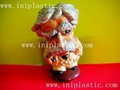 Mark Twain polyresin figurine resin crafts hand craft 6