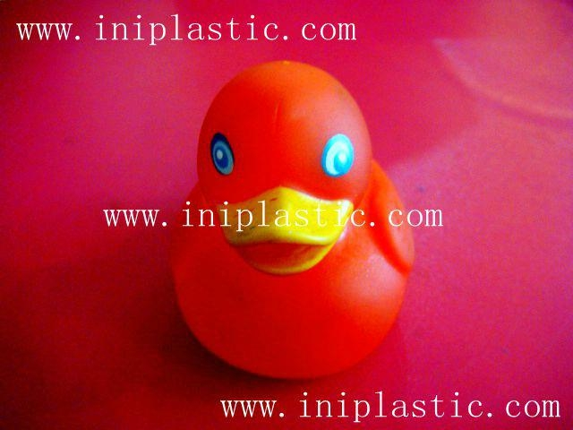 情侶鴨|情侶男鴨|女鴨|男女鴨|男孩鴨|金鴨 17