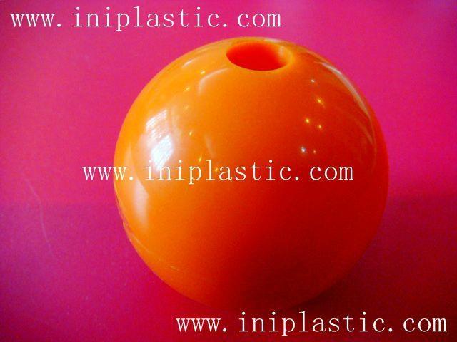 soft ball magnetic ball PVC balls PE balls mini bowling 7