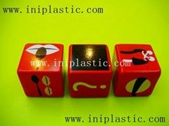 骰子廠家|酒吧骰子|印刷骰子|定製骰子