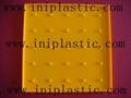 本厂是一间历史悠久的以以塑料制品及塑料模具为主导的生产厂家,有注塑,超声,移印,丝印,搪胶,装配等生产部门,