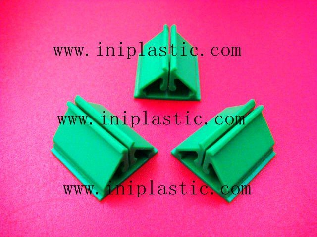 we are a plastic products factory that engages in producing game accessories which get invloved in more than 3000 kinds, we have more than 3000 sets of readymade molds in our workshop, our products can cater for your common needs and sepcial needs,