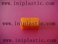 We are a plastic products factory  in China.Since 2000,we major in the OEM &ODM productions of the followings