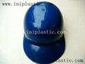 棒球頭盔|曲棍球頭盔|摩托車頭盔|假魚魚餌 11