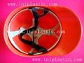 baseball helmet hockey helmet motorcycle helmet fishing lures fishing spoons  2