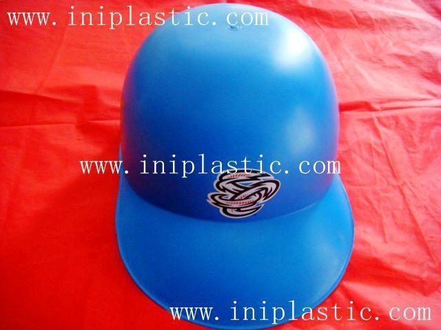 棒球頭盔|曲棍球頭盔|摩托車頭盔|假魚魚餌 15