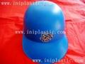 baseball helmet hockey helmet motorcycle helmet fishing lures fishing spoons  15