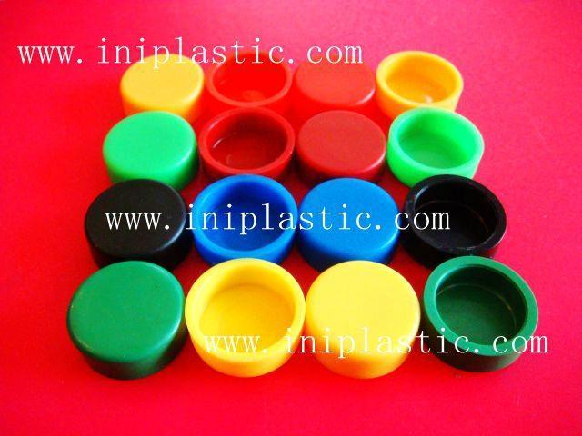 本厂是一间历史悠久的以以塑料制品及塑料模具为主导的生产厂家,有注塑,超声,移印,丝印,搪胶,装配等生产部门, 产品导向为塑料玩具,礼品等等,从概念到图纸到成品 一气呵成,我们的特色是: 我们全面,我们专业。更多产品请浏览我司网址 网站1:     www.iniplastic.com 网站2:     www.frankhoa.cn.alibaba.com 我们研发生产销售的产品分为以下几个系列; 1)科学教育类和各种中小学生教具和益智类产品 2)桌游纸牌游戏和印刷 3)各种游戏配件 4)搪胶和游艺机配件 5)鸭子先生 6)各种新奇特的储钱罐和钱罐底盖配件 7)新奇特的电子礼品电子产品如小猴指甲吹干机 8)树脂胶工艺品 9)笔头公仔,钥匙扣,天线球等 10)户外活动,家居厨房生活用品 11)宠物用品如猫薄荷猫草等等   公司名称 : 中山市燕丽塑胶制品厂  公司地址 : 中山市南朗镇第2工业区 邮政编码 : 528451  电话号码 : 86-760-85211196  传真号码 : 86-760-85526182 网站1:     www.iniplastic.com 网站2:     www.frankhoa.cn.alibaba.com 联系人 : 何生 (gm)  联系电话 : 13928173290  QQ:  550110839   ======================================== 塑料卡座、名片夹、纸牌卡座、游戏纸牌卡夹、卡片夹  ----------------------------------------- 以塑料制品及塑料模具为主导, 有注塑,超声,移印,丝印,搪胶, 装配等生产部门 产品导向为塑料玩具,礼品等等 从概念到图纸到成品 一气呵成 我们的特色是: 我们全面,我们专业