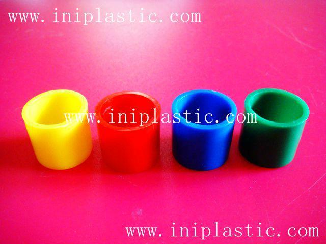 塑膠圓形棋子|塑料圓形棋|塑料棋子|塑膠圓棋子|小骰子杯 16