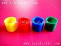 塑胶圆形棋子|塑料圆形棋|塑料棋子|塑胶圆棋子|小骰子杯 16