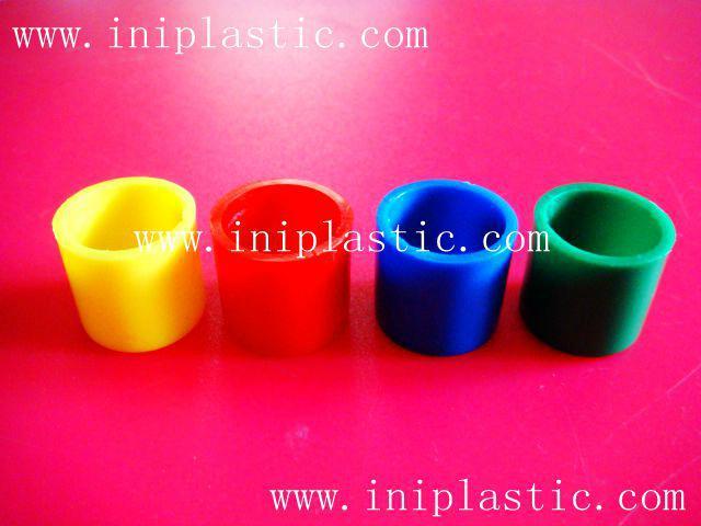 塑膠圓形棋子|塑料圓形棋|塑料棋子|塑膠圓棋子|小骰子杯 17
