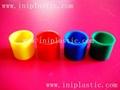 塑胶圆形棋子|塑料圆形棋|塑料棋子|塑胶圆棋子|小骰子杯 17