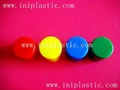 塑胶圆形棋子|塑料圆形棋|塑料棋子|塑胶圆棋子|小骰子杯 18