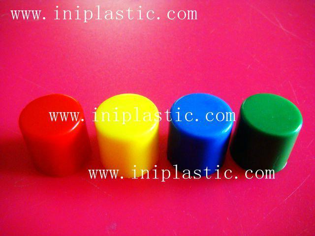 塑胶圆形棋子|塑料圆形棋|塑料棋子|塑胶圆棋子|小骰子杯 19