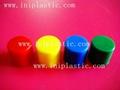 塑膠圓形棋子|塑料圓形棋|塑料棋子|塑膠圓棋子|小骰子杯 19