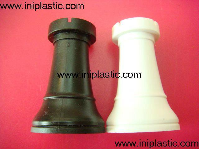 塑料几何体|塑胶几何模型|培训用具|智力玩具 15