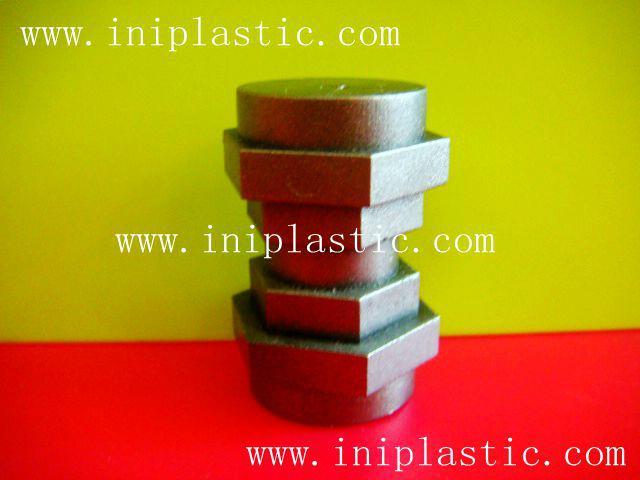 塑料几何体|塑胶几何模型|培训用具|智力玩具 19