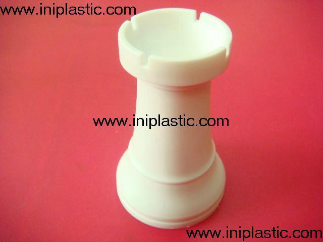 塑料几何体|塑胶几何模型|培训用具|智力玩具 20