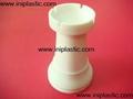 正方體 塑料幾何體 塑膠幾何模型 培訓用具 智力玩具 20