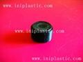 bottle openers plastic cap tub cap jug cap gasoline cap oil cap 11