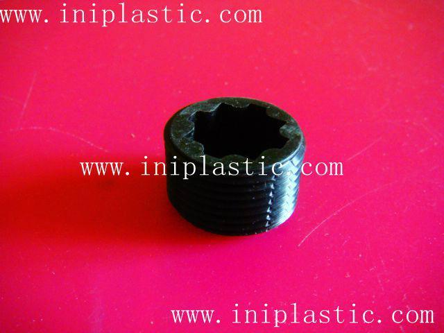 bottle openers plastic cap tub cap jug cap gasoline cap oil cap 12