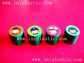 digital chess pieces counting pieces colour tokens number chess
