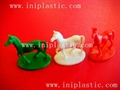 plastic horse plastic horse plastic pony