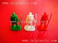 cylinder pawns plastic pawns plastic pion